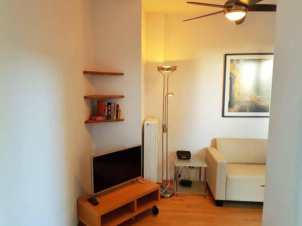 appt 1 4 ifflandstr 16 hamburg hohenfelde. Black Bedroom Furniture Sets. Home Design Ideas