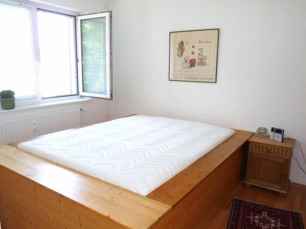 appt 2 2 ifflandstr 16 22087 hohenfelde. Black Bedroom Furniture Sets. Home Design Ideas