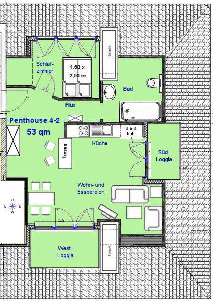 appt p 2 ifflandstr 16 22087 hohenfelde. Black Bedroom Furniture Sets. Home Design Ideas